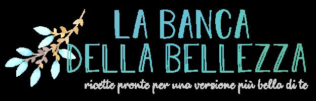 La Banca Della Bellezza